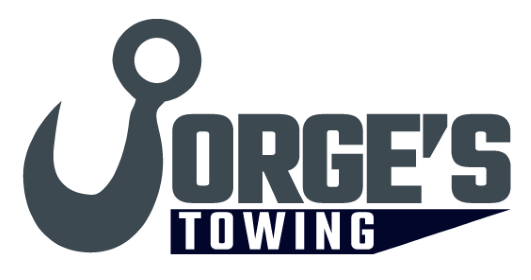 Jorge's Towing