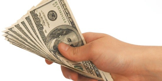 Cash For Cars Lakewood Colorado